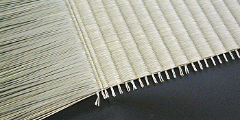 ひのさくら 麻綿