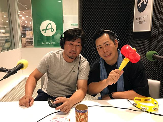 http://ys-tatami.com/ime17/170729-01.jpg