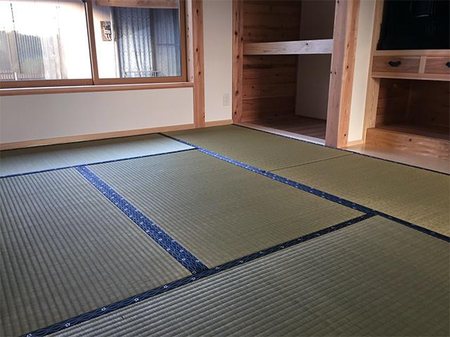 http://ys-tatami.com/ime17/171205-05.jpg