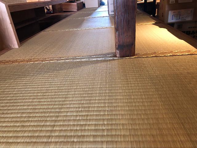 http://ys-tatami.com/ime18/180713-04.jpg