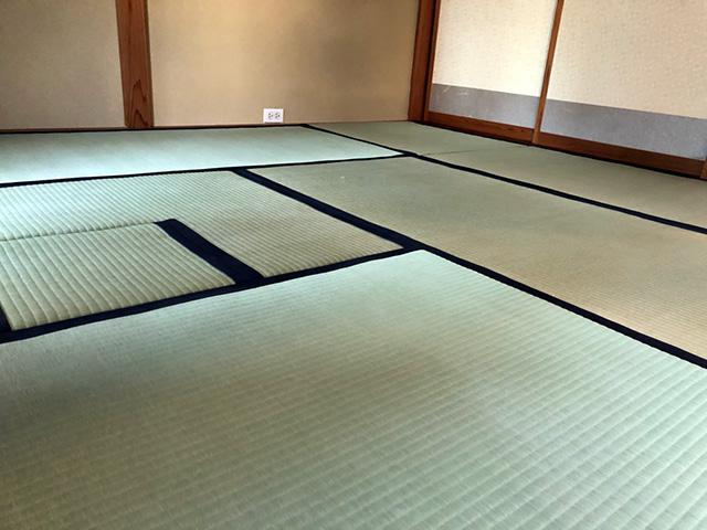 http://ys-tatami.com/ime18/180826-02.jpg