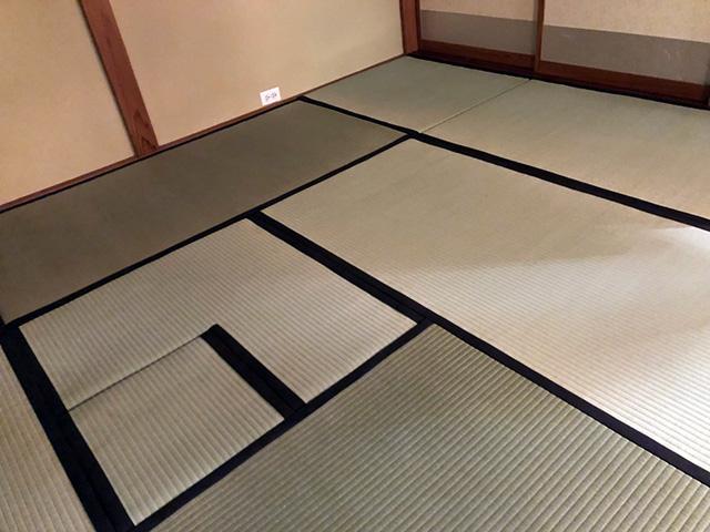 http://ys-tatami.com/ime18/180826-05.jpg