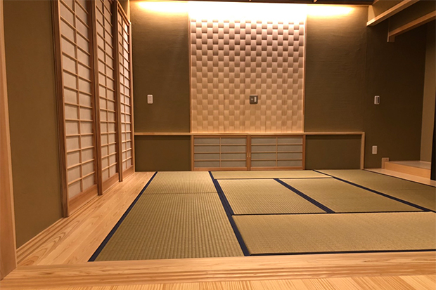 http://ys-tatami.com/ime19/s190316-01.jpg