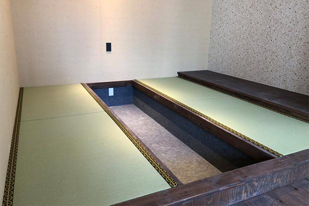 http://ys-tatami.com/ime19/y190320-03.jpg