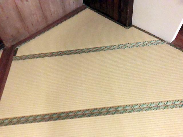 http://ys-tatami.com/ime19/y190624-02.jpg