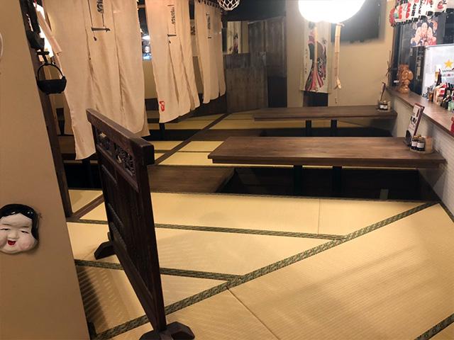http://ys-tatami.com/ime19/y190624-03.jpg