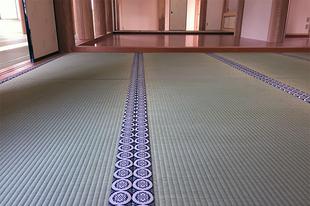 薩摩川内市の永楽寺さん
