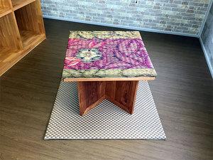 畳付き家具製作