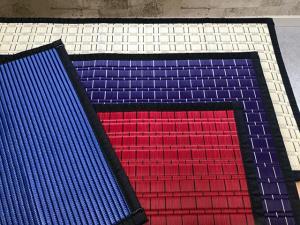 山下製畳オリジナルヨガマット